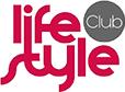 Lifestyle Club
